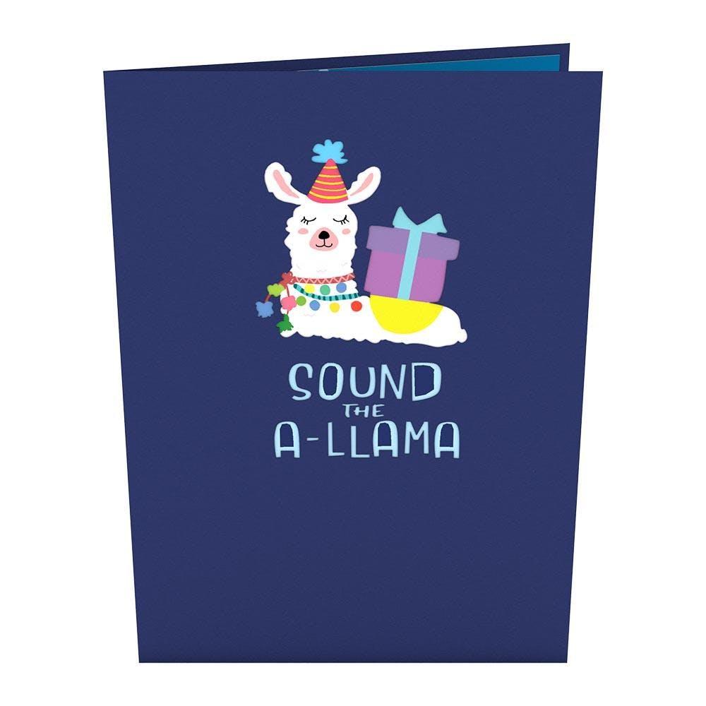Happy-Birthday-Lama
